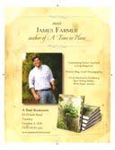 James Farmer III