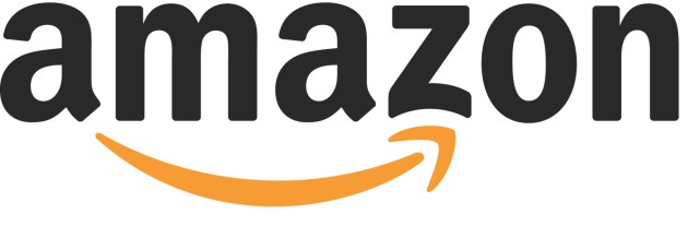 Fast Easy Bread & Top Notch Kitchenware on Amazon!