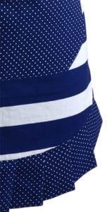 Blue-White-Striped-Apron-Close