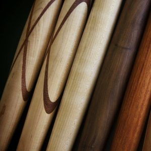 French Style Rolling Pins-2