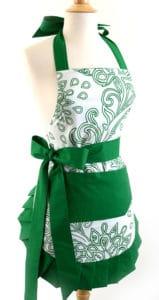 Leafy-Green-Woman-Apron