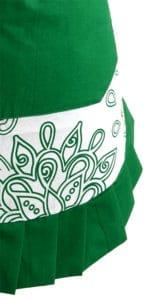 Leafy-Green-Woman-Close