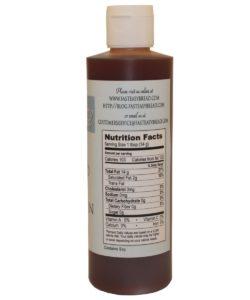 Liquid-Soy-Lecithin 2