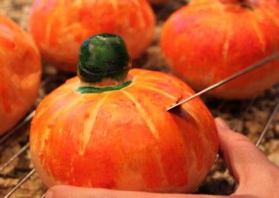 Pumpkin Bread Bowls-1