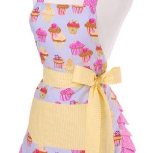 Sweet-Cupcake-Apron