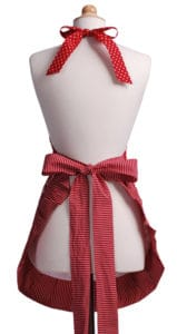 White-Flowers-Red-Apron-Back