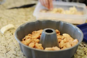 Monkey Bread Recipe-3