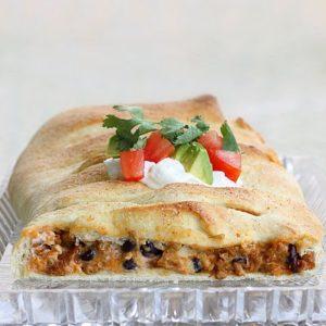 homemade-taco-bread-braid-complete
