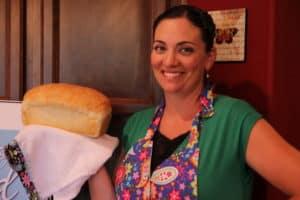 Light-Fluffy-Bread-Lindsey